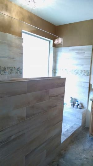 phoenix bathroom remodeling home remodeling phoenix chion remodeling llc