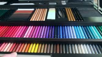 sketch book comprar 250 years of faber castell graphic anniversary