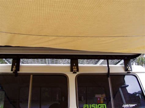 mechanical awnings crookhaven mechanical repairs 4wd specialists on south coast nsw ironman 4x4 instant