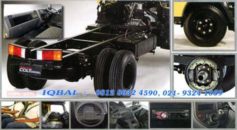 Nap Roda Depan Engkel Orsinil mitsubishi colt diesel fe 74 hd 125ps 6 ban dealer mitsubishi bekasi cikarang dumptruck