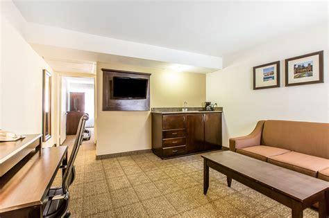 comfort suites mira mesa san diego discount coupon for comfort suites san diego miramar in