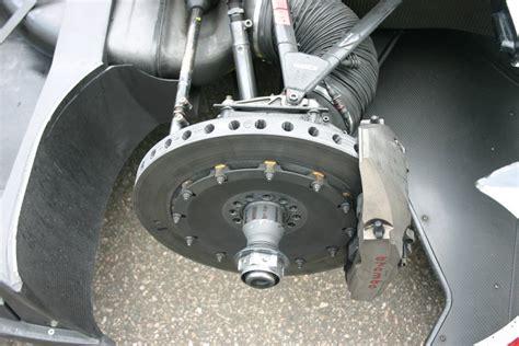 accident recorder 2007 audi s4 regenerative braking audi r8 brakes by 914four on