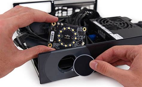 ifixit teardown of steam machine reveals 1 300 of parts systems news hexus net