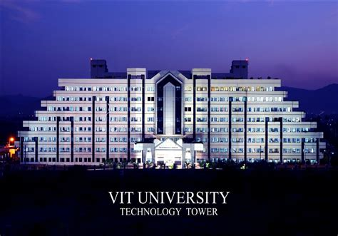 Vit Mba Admission Procedure by Mba Program 2015 Vit Vellore