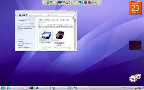mac os wallpaper for windows 7 mac os 9 classic for win7 by djeos546 on deviantart