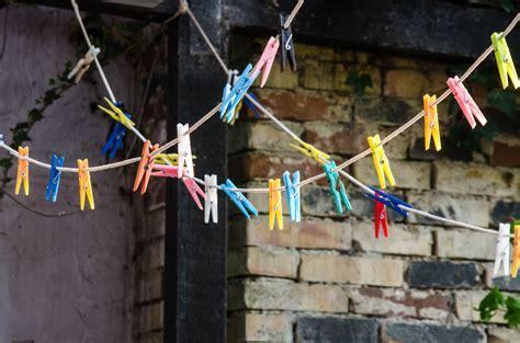 Tali Jemuran Warna Warni 5meter gambar tali dinding garis warna pekerjaan rumah