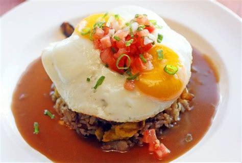 pineapple room ala moana 17 best ideas about loco moco on for loco moto loco and hawaiian food recipes