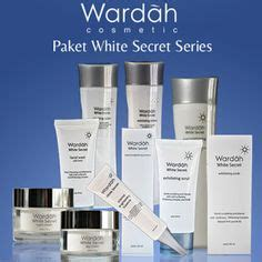Harga Secret Me More review wardah lasting lipstick 07 raspberry hip 2