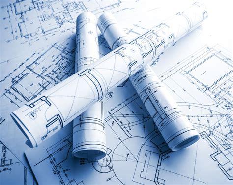 Design House Engineering Consultant Dessinateur Vrd Salaire 233 Tudes R 244 Le Comp 233 Tences
