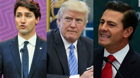 trump nafta changes trump agrees not to terminate nafta at this time moomblr