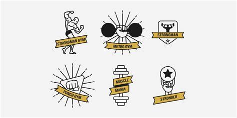 free logo design kit diy free logo kits envato spalding web design news