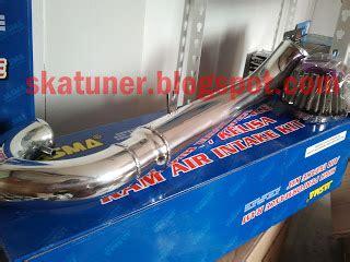 Exhaust System Kelisa Skatuner Auto Parts Kelisa Ram Pipe Kit