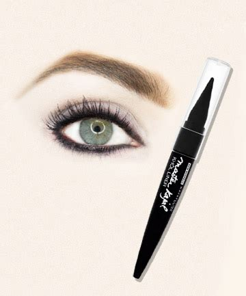 best kohl eyeliner kohl eyeliner the best eyeliner for your cat eye