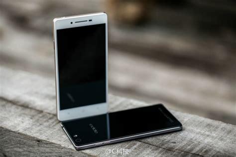 Tablet Oppo 1 Jutaan Harga Oppo R1 Di Indonesia Rp 5 Jutaan Teknohp