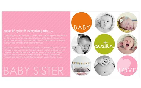 Album Review Outline by Year In Review Album Template Project Baby Inspiration Kid Templates And
