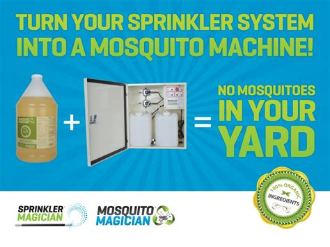 how to control mosquitoes in your backyard 100 backyard mosquito spray does tuxedo mosquito control
