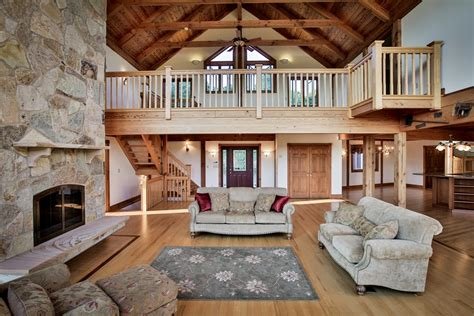 loft homes best of 16 images homes with lofts home building plans