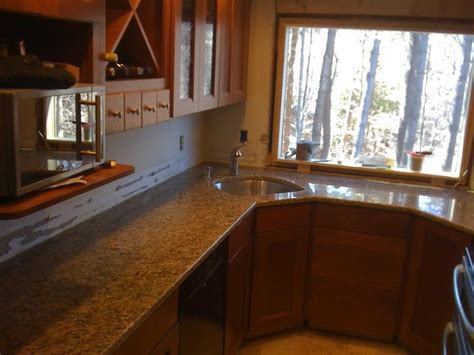 29 Kitchen Cabinet Ideas for 2019 (Buying Guide)