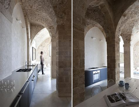 Home Interior Arches Design Pictures by Modern Renovation Of A Historic Apartment Brings Home