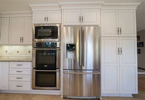 dynasty kitchen cabinets dynasty wakefield maple pearl caramel traditional kitchen cabinetry los angeles by