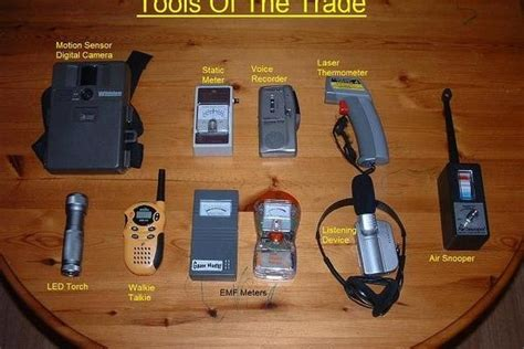 the rf transmission systems handbook electronics handbook series books pin by emf meters on emf meters
