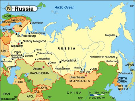 russian visa map country reviews country