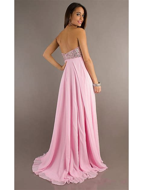 light pink long maternity dress long pink maternity dresses great ideas for fashion