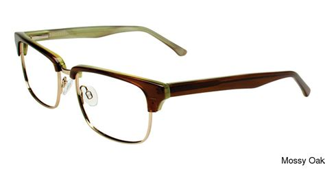 buy altair a4028 frame prescription eyeglasses