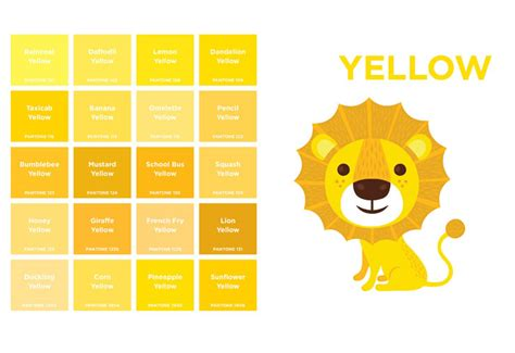 Golden Color Shades by Pantone Colors Board Book Introduces Tots To 180 Shades