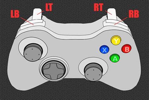 4 Bilder 1 Wort Auto Auf Geld by Gta 5 Cheats F 252 R Xbox One Alle Gta 5 Cheats F 252 R