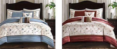madison park belle 7 pc comforter set madison park comforter sets madison park baxter comforter