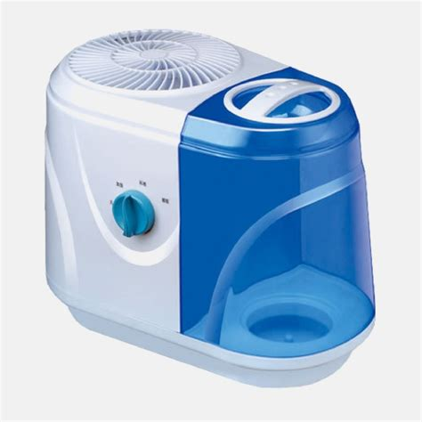evaporative humidifiers reviews  buying guide