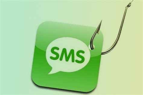 sms android sms sender exle in android edumobile org