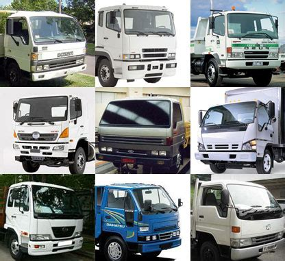 Spare Part Truck Hino truck parts and all filters hino isuzu fuso mitsubishi