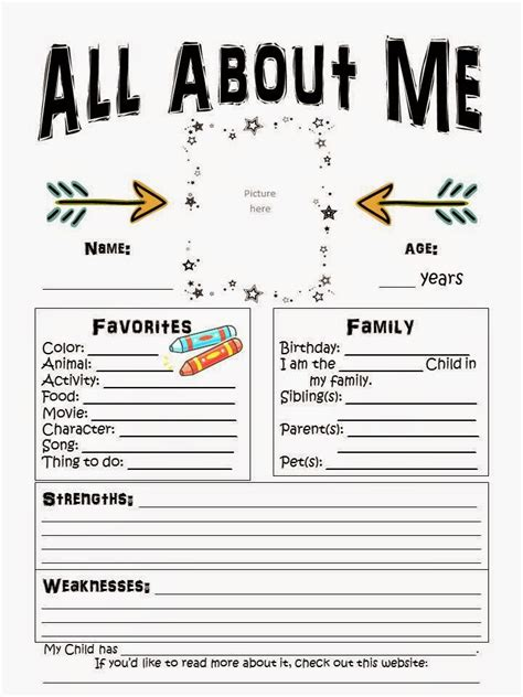 all about my template proverbs 31 august 2014