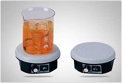 6x20 Mm Magnetic Stir Stirer Stirrer Stirring Bar Spin Spinbar Ptfe magnetic stirrer