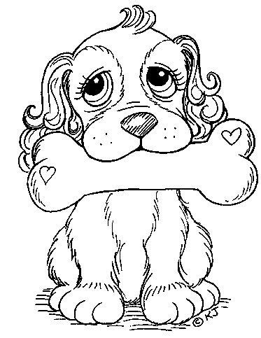 coloring pages of a dog bone dog bone coloring sheet coloring pages