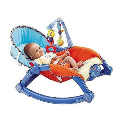 Fisher Price Rocking Chair fisher price newborn to toddler rocker baby rocking chair chaplin cres avenue road for