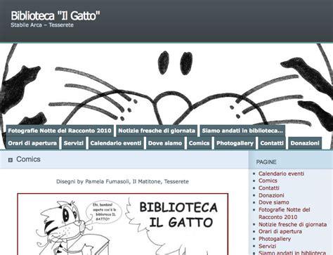 librerie scolastiche biblioteche e librerie ticinoperbambini il sito con