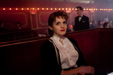 film emma watson wiki 2011 my week with marilyn film genres the red list