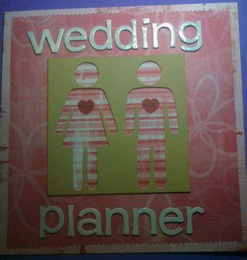 Wedding Planning Services by How To Plan A Destination Wedding Singledout By Jodi365