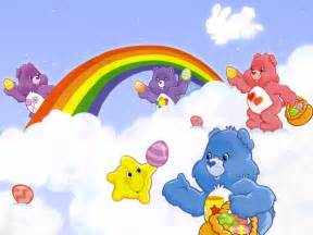 care bars care bears graphics and animated gifs picgifs