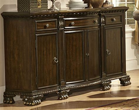 98 traditional dining room furniture sets orleans the orleans formal dining room collection dining room