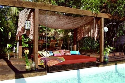 17 best images about pool on mansions villas