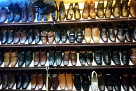 Sepatu Kickers Di Bandar Lung pasar taman puring sentra sepatu branded aspal money id