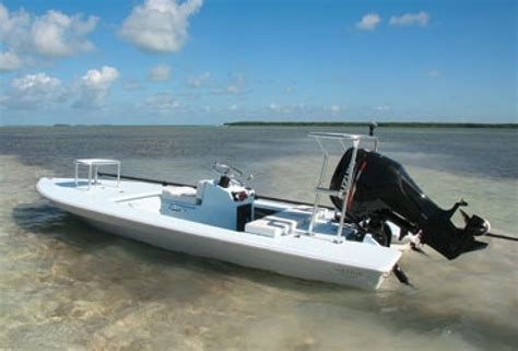 hells bay boats hell s bay boca grande sport fishing flats and bay