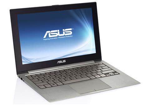 Laptop Asus Ux21 soft talk asus zenbook ux32vd review
