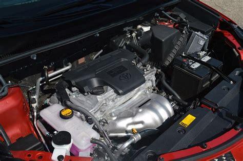 2007 Toyota Rav4 Engine Problems Toyota Rav4 Engine 2001 Toyota Rav4 Problems With Engine