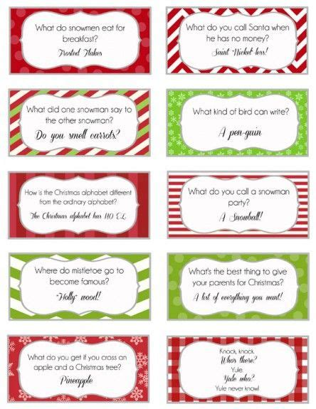 christmas cracker jokes to print 70 best on the shelf ideas images on ideas and