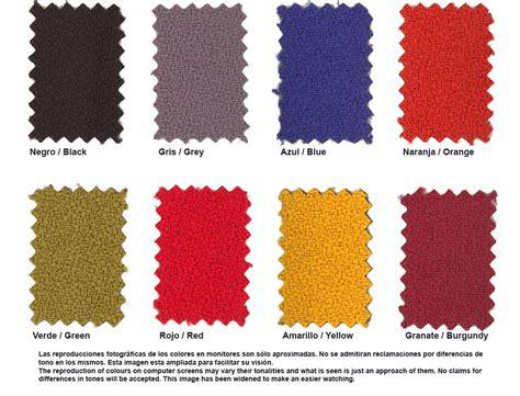 material para tapizar sillones telas para tapizar brico okoficinas
